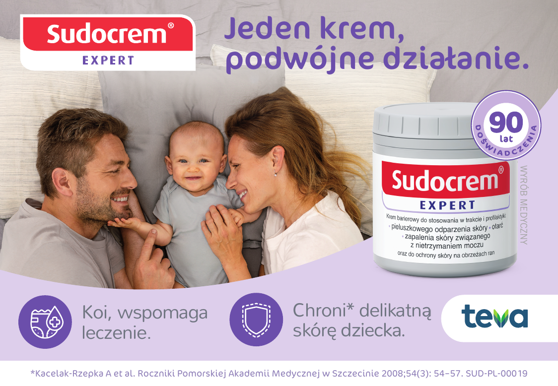 Sudocrem_in_body.png